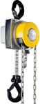 Yalelift 360 Hand Chain Hoist Image