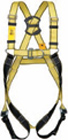 Yale Height Safety - Safety Kits