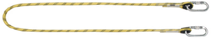 Yale Height Safety Restraint Lanyard