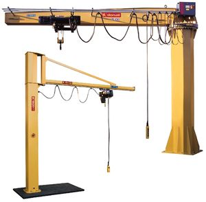 Lifting Equipment Store Image