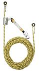 Kit 7 20metre Rope