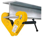Yale Beam Clamp Model YC