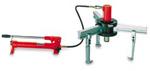 Yale BMZ Hydraulic Puller Sets