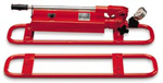 Yale HPB Base Frames for Hand Pumps