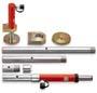 Yale Hydraulic Accessories