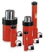 Yale Hydraulic Cylinders - Single Acting Image