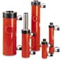 Yale Hydraulic Cylinders - Double Acting Image