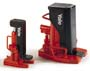 Yale Hydraulic Jacks