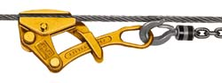 Yale Little Mule® Cable Grip LMG Image