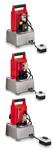 Yale PY03 Mini Hydraulic Power Packs