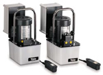 Yale PY04 Electric Motor Pumps