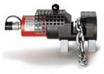 Yale YCC Hydraulic Chain Cutter
