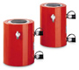 Yale YEH High Tonnage Double Acting Cylinders