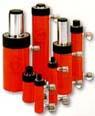 Yale Hydraulic Solutions